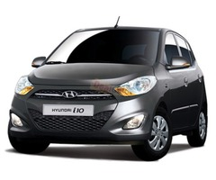 Hyundai i10 Era [NOT AVAILABLE]