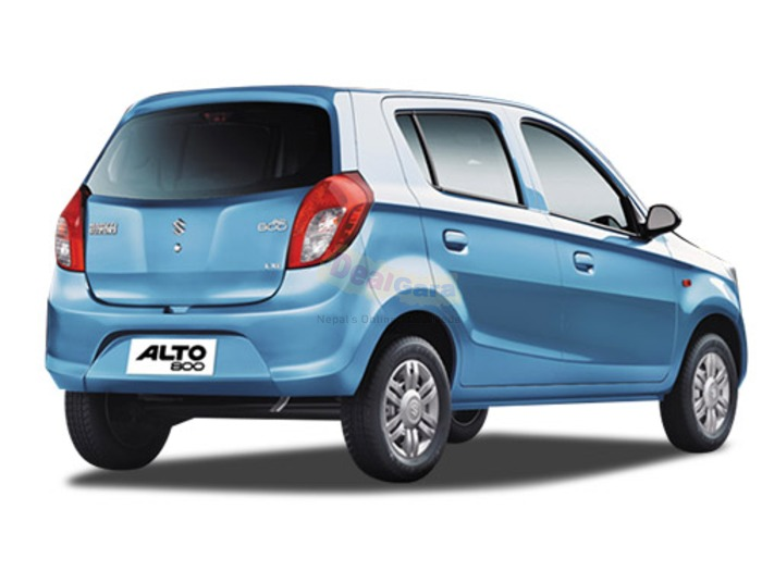 Maruti alto 800 diesel on road price in bangalore dating. you know you're dating a soldier when.