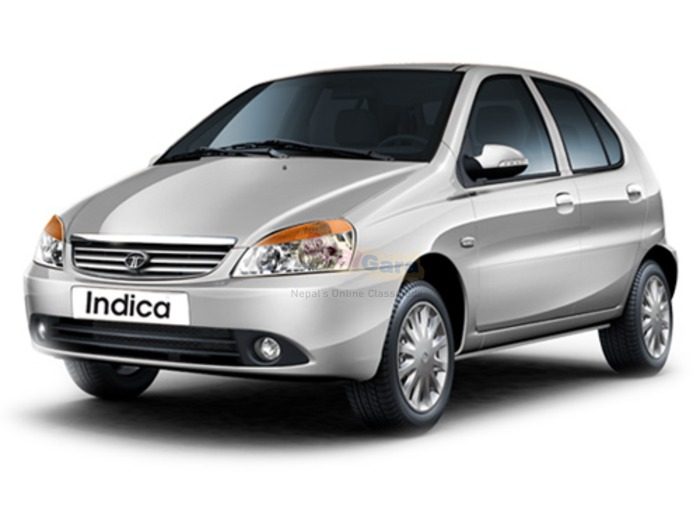 Indica Car On Road Price