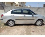 Swift Dzire Vxi 2010