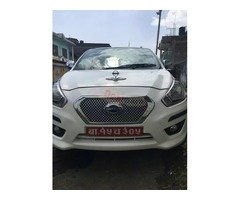 Datsun go plus exchange with any car 10 lakh finance