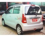 Maruti Suzuki Wagon R Vxi 2012 For Sale- Exchange