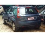 Ford Figo Titanium 2013 For Sale