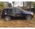 Automatic 2.0 Chery Tiggo on bargain