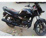 honda unicorn bike on sale 51 lot