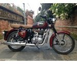 Royal Enfield Bullet 350 Classic - Excellent Condition!!