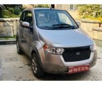 Excellent condition electric car