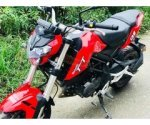 Benelli 135cc Urgently for sale price can be negotiable