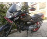 Hero CBZ Xtreme - DSS Urgent sell
