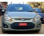 2013 Ford Figo Titanium For Sale & Exchange