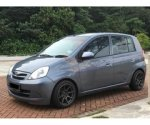 2009  Perodua Viva For Sale & Exchange