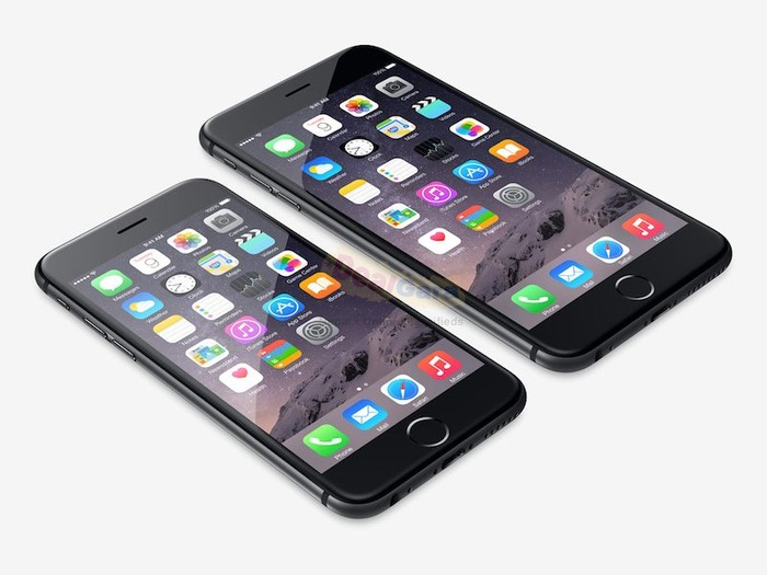Very good condition like new iPhone 6 sell urgent
