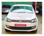 Volkswagen Polo 1.2 Highline 2013 For Sale & Exchange