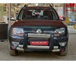 Renault Duster Rxs Cvt AMT 2017 For Sale & Exchange