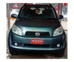 Daihatsu Terios Sx 2008 For Sale & Exchange