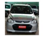 Maruti Suzuki Alto Lxi 2014 For Sale & Exchange