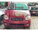 Hyundai Santro 2001 For Sale & Exchange