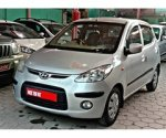 Hyundai i10 Magna 2009 For Sale & Exchange