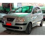 Hyundai Santro Xing  2008  Fulloption For Sale & Exchange