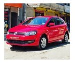 Volkswagen Polo 1.6 Highline 2011 For Sale & Exchange