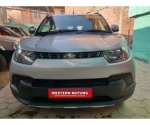 Mahindra Kuv 100 K6+ G8 2016 For Sale & Exchange