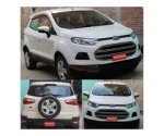 Ford Ecosport trend 2013 For Sale &  Exchange