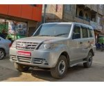 Tata Sumo Grande Lx  2013 For Sale & Exchange