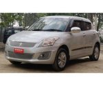 Maruti Suzuki Swift Zxi 2015 For Sale & Exchange