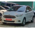 Ford Figo Titanium 2016 For Sale & Exchange
