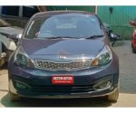 Kia Rio Ex 2013 For Sale & Exchange