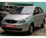 Tata Indica Vista 2010 For Sale & Exchange