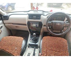 Mahindra Scorpio S4 2014 For Sale & Exchange