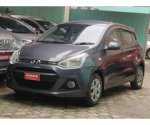 Hyundai Grand i10 Magna 2014 For Sale & Exchange