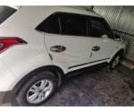 Creta 2018 - base model- showroom condition