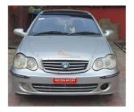 Geely Ck 1.3 2011 For Sale & Exchange
