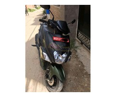 Rayzr on sell