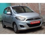 Hyundai i10 Magna 1.2 2010 For Sale & Exchange