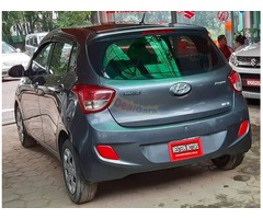 Hyundai Grand i10 Magna 2016 For Sale