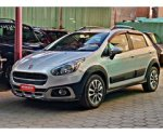 Fiat Avventura Dynamic 2015 For Sale