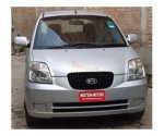 Kia Picanto 2007 Fulloption For Sale
