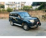 8 Seater SUV Privately Used (Only Home and Office) For Immediate Sale