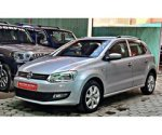 Volkswagen Polo 1.6  Hinghline 2011 For Sale