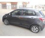 Singal handed grand i10 magna 2015 model for sell or exchange