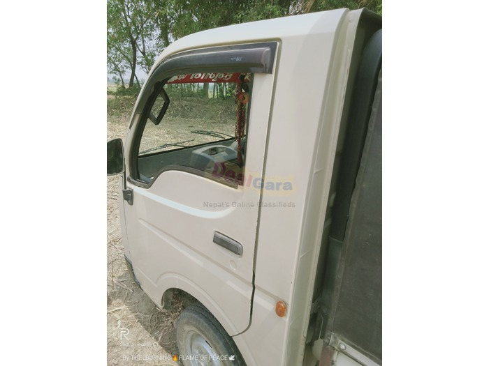TaTa Ace HT  sell or exchange