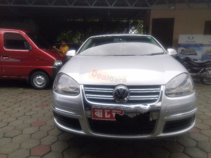 Excellent condition Volkswagen Jetta for sale.Contact me
