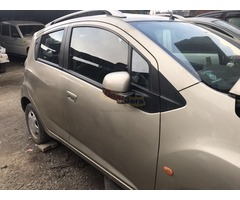 Chevrolet Beat for sale
