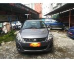 Maruti suzuki swift Dsire zxi 2014 on sale