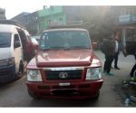 Tata sumo gold ex 2017 on sale