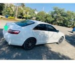 Camry 2008 on sale used by deplomat