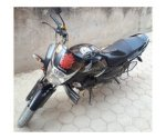 Honda unicorn 150cc on sale